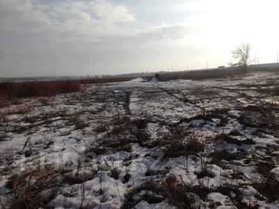Участок 400 соток, Алматинская обл. за ~ 103.2 млн 〒 — фото 2