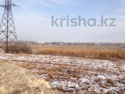 Участок 400 соток, Алматинская обл. за ~ 103.2 млн 〒 — фото 4