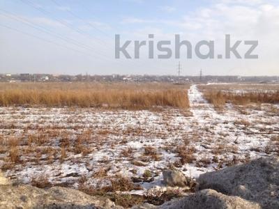 Участок 400 соток, Алматинская обл. за ~ 103.2 млн 〒 — фото 5