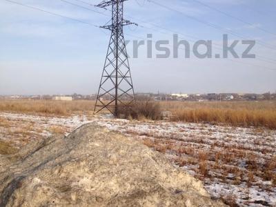 Участок 400 соток, Алматинская обл. за ~ 103.2 млн 〒 — фото 6