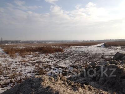 Участок 400 соток, Алматинская обл. за ~ 103.2 млн 〒 — фото 7