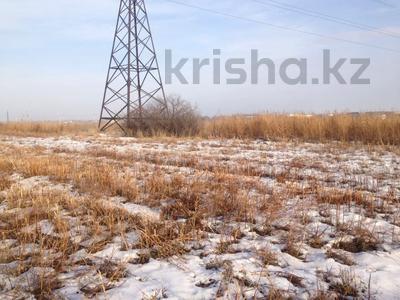 Участок 400 соток, Алматинская обл. за ~ 103.2 млн 〒 — фото 8