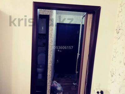 2-комнатная квартира, 44 м², 3/5 этаж, Лененградска 63 за 4.9 млн 〒 в Шахтинске — фото 2