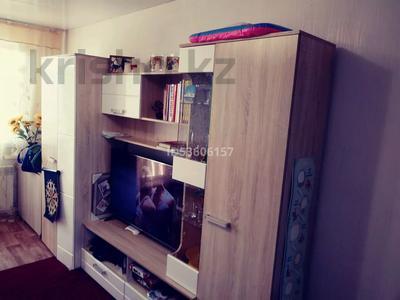 2-комнатная квартира, 44 м², 3/5 этаж, Лененградска 63 за 4.9 млн 〒 в Шахтинске — фото 3