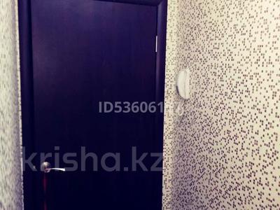 2-комнатная квартира, 44 м², 3/5 этаж, Лененградска 63 за 4.9 млн 〒 в Шахтинске — фото 6