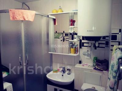 2-комнатная квартира, 44 м², 3/5 этаж, Лененградска 63 за 4.9 млн 〒 в Шахтинске — фото 7
