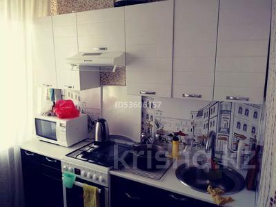 2-комнатная квартира, 44 м², 3/5 этаж, Лененградска 63 за 4.9 млн 〒 в Шахтинске — фото 8