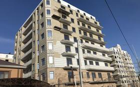 5-комнатная квартира, 197.5 м², 2/7 этаж, Сакена Сейфуллина 5B — Сатпаева за ~ 98.8 млн 〒 в Атырау