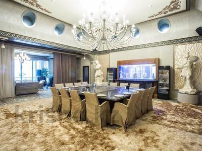 Банный комплекс за 1.1 млрд 〒 в Алматы, Медеуский р-н