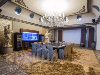 Банный комплекс за 1.1 млрд 〒 в Алматы, Медеуский р-н — фото 11