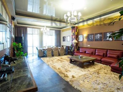 Банный комплекс за 1.1 млрд 〒 в Алматы, Медеуский р-н — фото 27