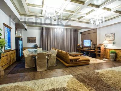 Банный комплекс за 1.1 млрд 〒 в Алматы, Медеуский р-н — фото 34