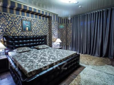 Банный комплекс за 1.1 млрд 〒 в Алматы, Медеуский р-н — фото 40