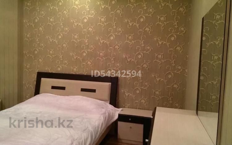 2-комнатная квартира, 78 м², 2 этаж, Валиханова 21 за 33 млн 〒 в Атырау