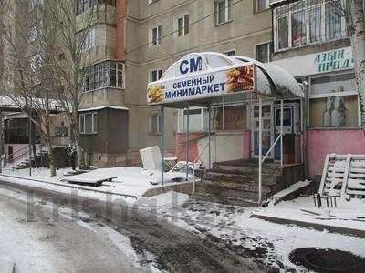Помещение площадью 100.1 м², мкр Самал-2 74 за ~ 36.4 млн 〒 в Алматы, Медеуский р-н