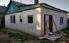 4-комнатный дом, 180 м², 90 сот., Убинцкая 6 за 4.5 млн 〒 в Семее