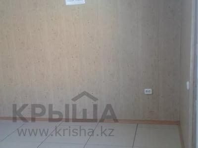 Помещение площадью 8 м², ул. Караменде би 11 за 40 000 〒 в Балхаше — фото 3