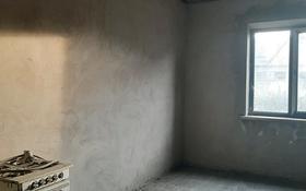 3-комнатный дом, 100 м², 4 сот., Сарыарка за 9.5 млн 〒 в Каскелене