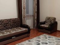 9-комнатный дом, 460 м², 7 сот., Санкибай батыра 199 — 101 стр бригада за 55 млн 〒 в Актобе