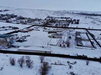 Животноводческий комплекс за 110 млн 〒 в Темиртау