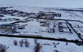 Животноводческий комплекс за 150 млн 〒 в Темиртау