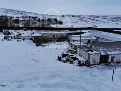 Животноводческий комплекс за 150 млн 〒 в Темиртау — фото 10