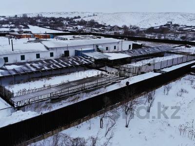 Животноводческий комплекс за 150 млн 〒 в Темиртау — фото 2