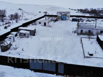 Животноводческий комплекс за 150 млн 〒 в Темиртау — фото 3