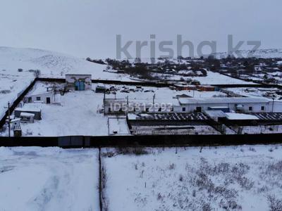 Животноводческий комплекс за 150 млн 〒 в Темиртау — фото 4