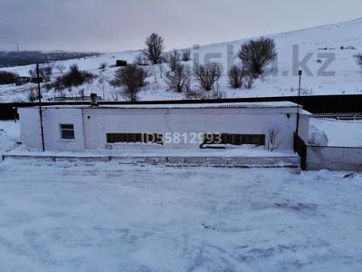 Животноводческий комплекс за 150 млн 〒 в Темиртау — фото 5