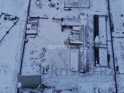 Животноводческий комплекс за 150 млн 〒 в Темиртау — фото 6