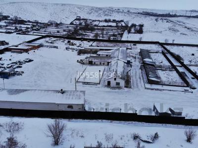 Животноводческий комплекс за 150 млн 〒 в Темиртау — фото 7