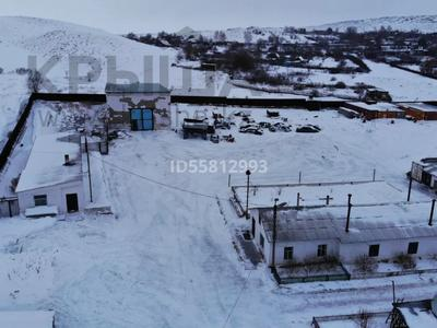 Животноводческий комплекс за 150 млн 〒 в Темиртау — фото 8