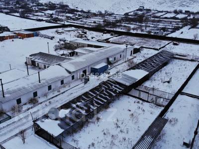 Животноводческий комплекс за 150 млн 〒 в Темиртау — фото 9
