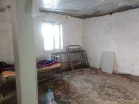 1-комнатный дом, 48 м², 6 сот.