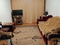 4-комнатный дом, 100 м², 32 сот., Карлыгаш 19/2 — Центральная за 15.2 млн 〒 в Капчагае