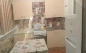 2-комнатная квартира, 39 м², 5 этаж помесячно, Каратал 52 за 65 000 〒 в Талдыкоргане