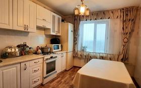 3-комнатная квартира, 74 м², 5/5 этаж, 5-й микрорайон за 14 млн 〒 в Капчагае