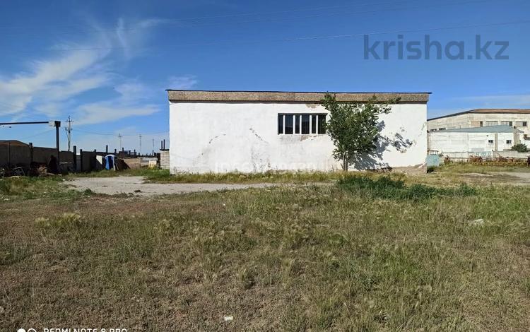 Промбаза 50 соток, Коктал, 30 за 85 млн 〒 в Нур-Султане (Астана)