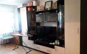 3-комнатная квартира, 60 м², 4/4 этаж, мкр №5, Мкр №5 35 за 22 млн 〒 в Алматы, Ауэзовский р-н