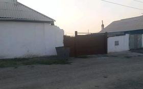 4-комнатный дом, 80 м², 4 сот., Маметовой 88 — Дружбы за 5.5 млн 〒 в Семее