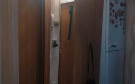 3-комнатная квартира, 62 м², 5/5 этаж, Гашека 17 за 15.3 млн 〒 в Петропавловске