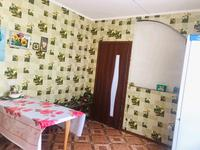 4-комнатный дом, 132.6 м², 4 сот.