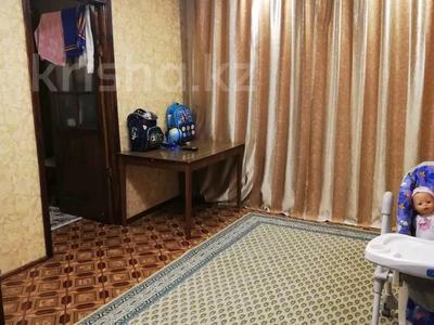 2-комнатная квартира, 48 м², 1/5 этаж, 342квартал 14 за 6.8 млн 〒 в Семее — фото 3