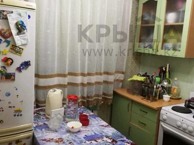 2-комнатная квартира, 48 м², 1/5 этаж, 342квартал 14 за 6.8 млн 〒 в Семее — фото 6