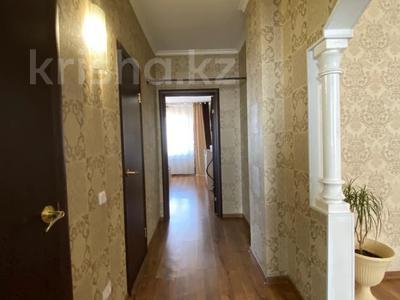 3-комнатная квартира, 90 м², 16/17 этаж, Шахтеров 60 за 25 млн 〒 в Караганде, Казыбек би р-н — фото 5