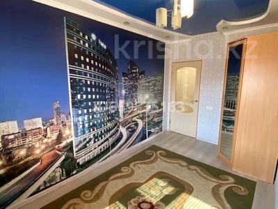 3-комнатная квартира, 70 м², 5/5 этаж, 28-й мкр 13 за 18.5 млн 〒 в Актау, 28-й мкр