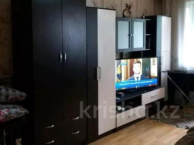 3-комнатная квартира, 52 м², 4/5 этаж, Сатпаева — Байзакова за 19.4 млн 〒 в Алматы, Бостандыкский р-н