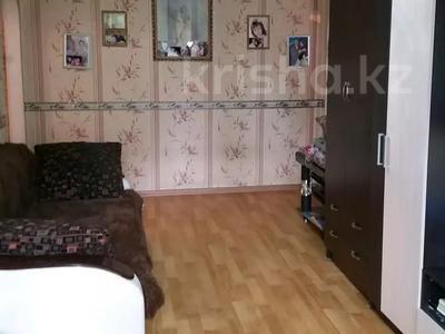 3-комнатная квартира, 52 м², 4/5 этаж, Сатпаева — Байзакова за 19.4 млн 〒 в Алматы, Бостандыкский р-н — фото 3