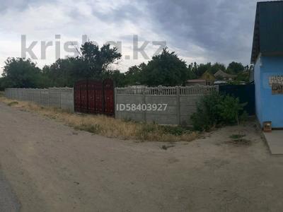 Дача с участком в 13 сот., Асар 96 за 5.5 млн 〒 в Таразе — фото 4